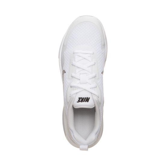 WearAllDay Sneaker Kinder, weiß / schwarz, zoom bei OUTFITTER Online