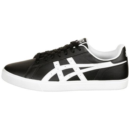 Classic CT Sneaker Herren, schwarz / weiß, zoom bei OUTFITTER Online