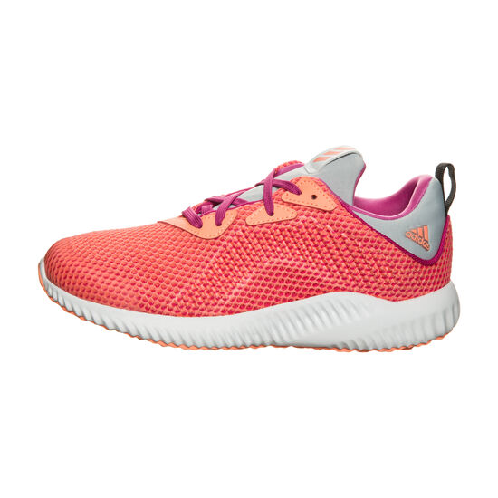 Alphabounce Laufschuh Kinder, Lila, zoom bei OUTFITTER Online