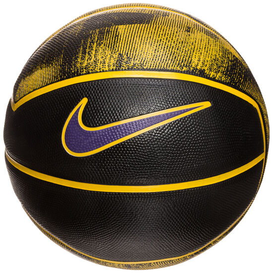 LeBron Playground 4P Basketball, , zoom bei OUTFITTER Online