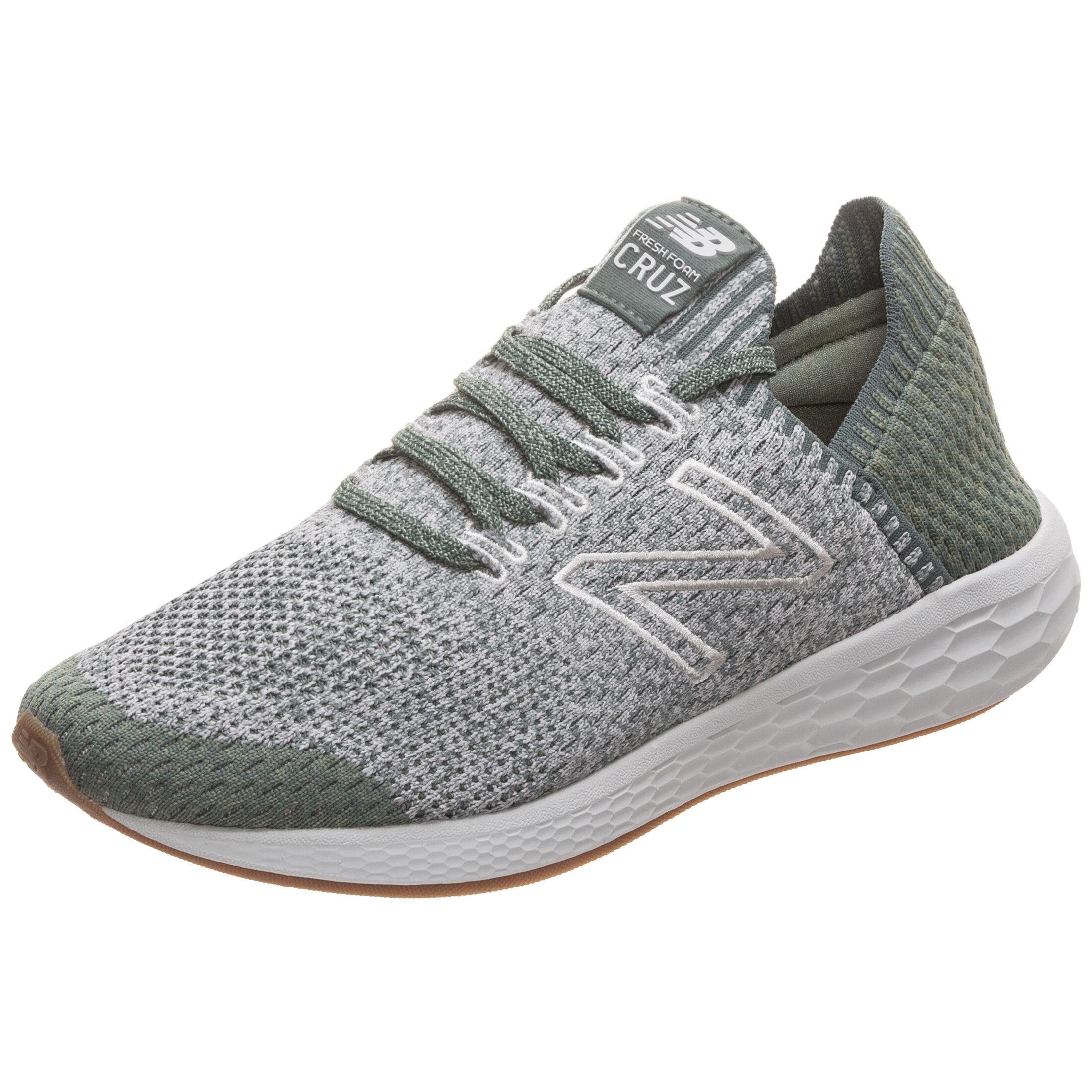 New Balance Fresh Foam Cruz | Sneaker Shop Lifestyle bei