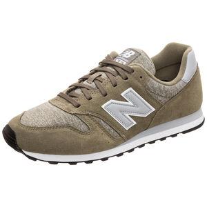 ML373-CJR-D Sneaker, Grün, zoom bei OUTFITTER Online