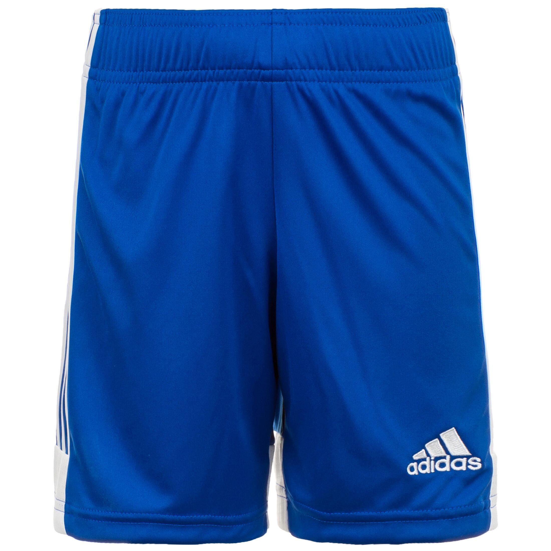 Shorts kaufen | Fußballbekleidung bei OUTFITTER