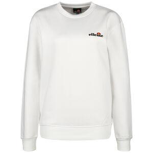 Arvello Sweatshirt Damen, weiß, zoom bei OUTFITTER Online