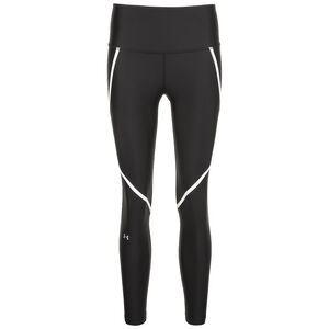 Armour Ankle Crop Trainingstight Damen, , zoom bei OUTFITTER Online