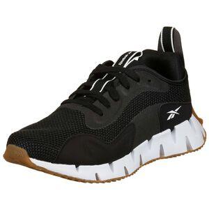 Zig Dynamica Sneaker Herren, schwarz / weiß, zoom bei OUTFITTER Online