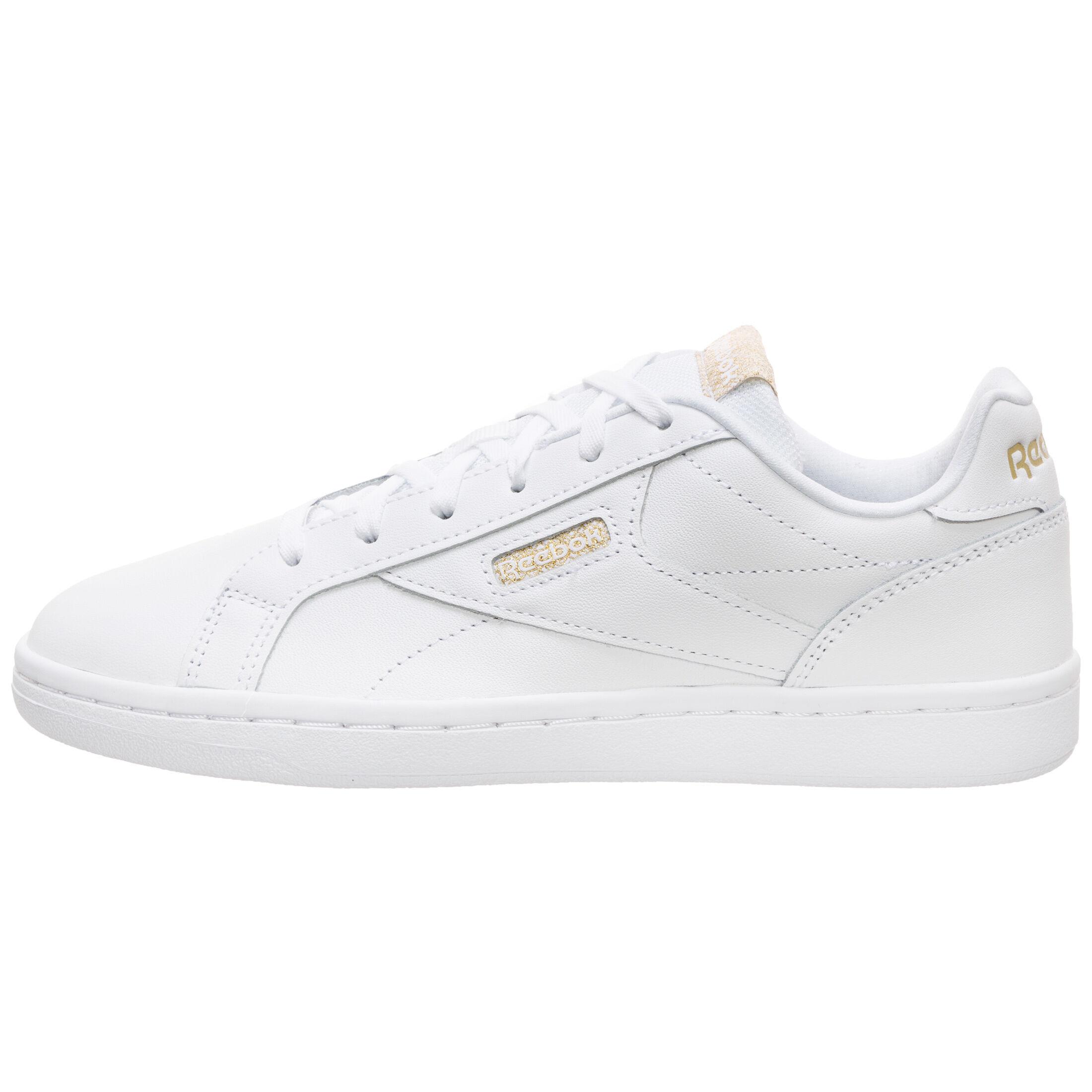 Reebok Royal Complete Clean LX Sneaker Damen bei OUTFITTER