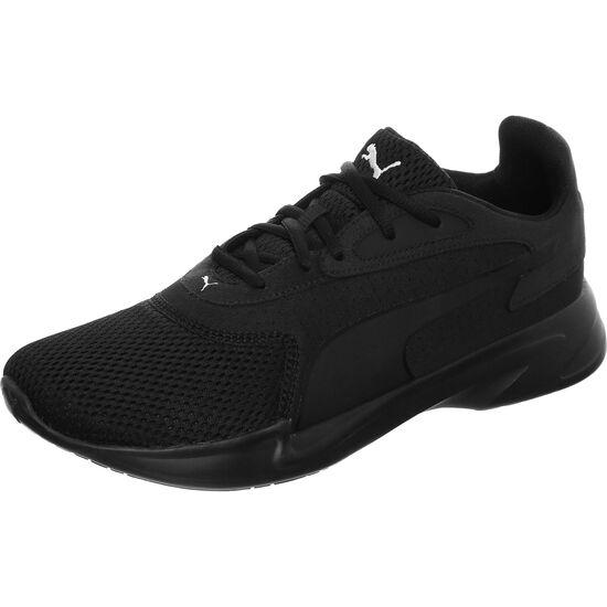Jaro Sneaker Herren, schwarz, zoom bei OUTFITTER Online
