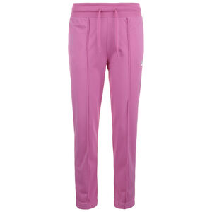 Heritage Jogginghose Damen, rosa / weiß, zoom bei OUTFITTER Online