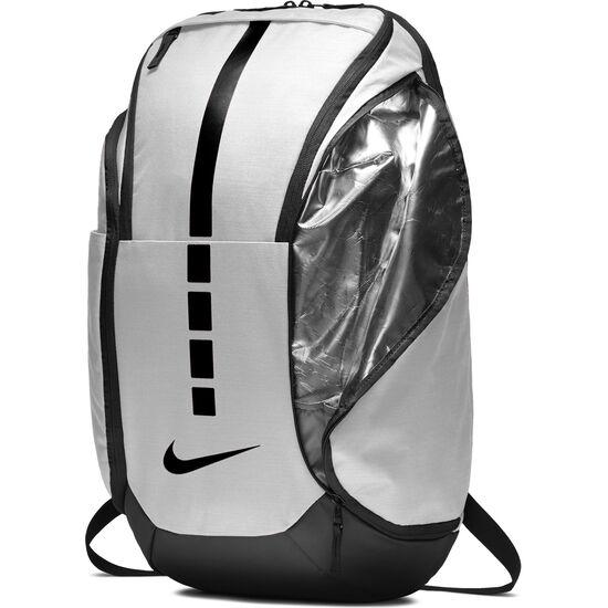 Hoops Elite Pro Basketball-Sportrucksack, , zoom bei OUTFITTER Online