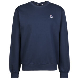 Hector Crew Sweatshirt Herren, dunkelblau, zoom bei OUTFITTER Online