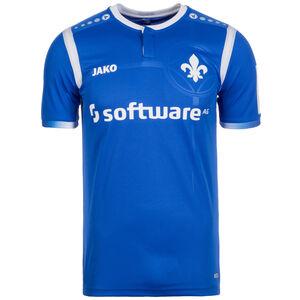 SV Darmstadt 98 Trikot Home 2017/2018 Herren, Blau, zoom bei OUTFITTER Online