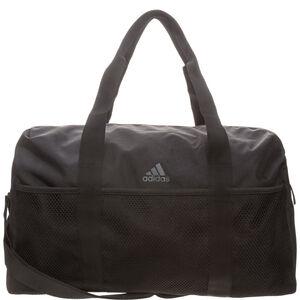 Training Core Duffel Sporttasche Damen Medium, , zoom bei OUTFITTER Online