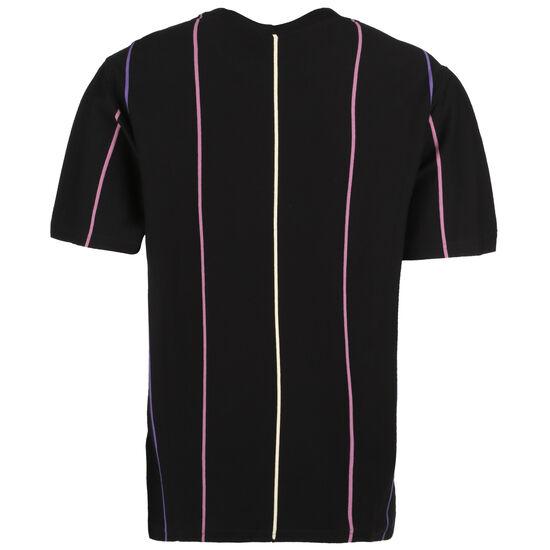 Paradise Crew T-Shirt Herren, schwarz / bunt, zoom bei OUTFITTER Online
