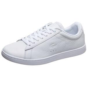 Carnaby Evo 319 Sneaker Damen, weiß, zoom bei OUTFITTER Online