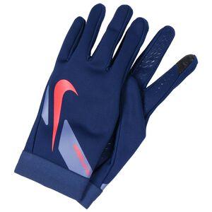 HyperWarm Academy Handschuh, blau, zoom bei OUTFITTER Online