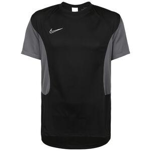 Academy Trainingsshirt Herren, schwarz / grau, zoom bei OUTFITTER Online