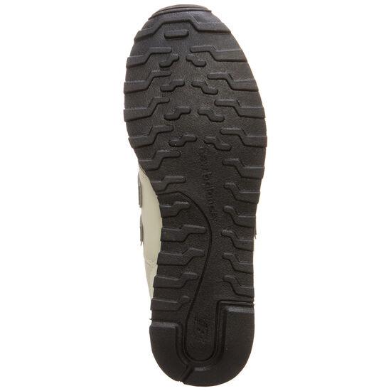 GM500-D Sneaker Herren, rot / grau, zoom bei OUTFITTER Online