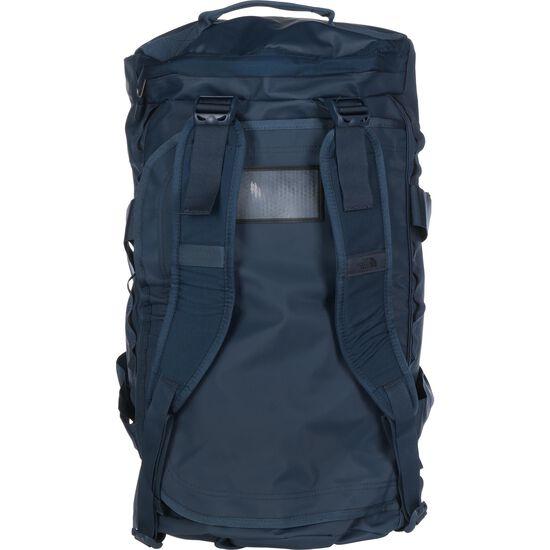 Base Camp Duffel Tasche Medium, dunkelblau, zoom bei OUTFITTER Online
