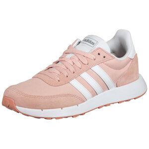 Run 60s 2.0 Sneaker Damen, rosa / weiß, zoom bei OUTFITTER Online