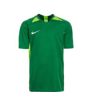 Striker V Fußballtrikot Herren, grün / weiß, zoom bei OUTFITTER Online