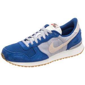 Air Vortex Sneaker Herren, blau / grau, zoom bei OUTFITTER Online