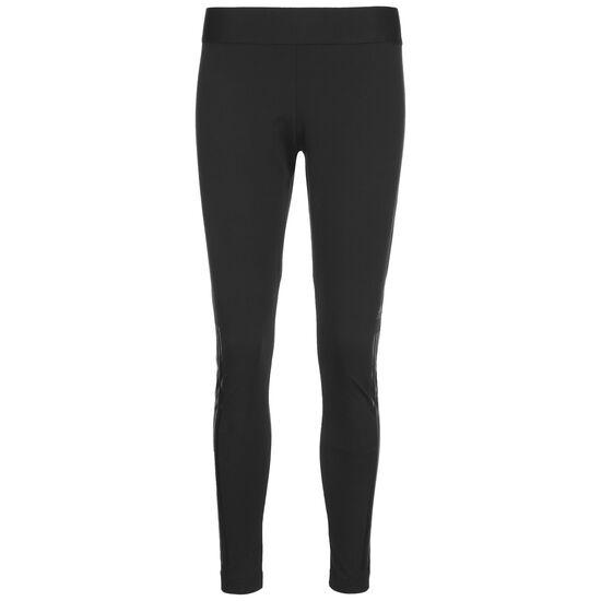 Glam On Leggings Damen, schwarz, zoom bei OUTFITTER Online
