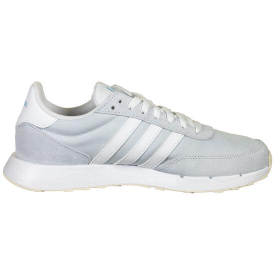 Run 602 2.0 Sneaker Damen, hellblau / weiß, zoom bei OUTFITTER Online