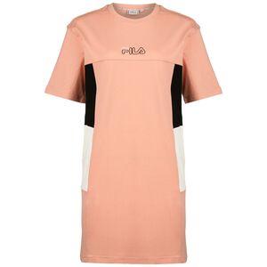 Jadyn Blocked Kleid Damen, rosa / schwarz, zoom bei OUTFITTER Online