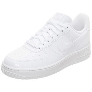 Air Force 1 '07 Essential Sneaker Damen, Weiß, zoom bei OUTFITTER Online