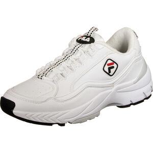 Aspetto Low Sneaker Herren, weiß, zoom bei OUTFITTER Online