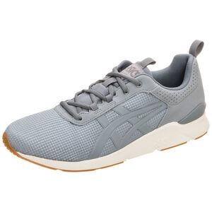 Gel-Lyte Runner Sneaker Herren, Grau, zoom bei OUTFITTER Online