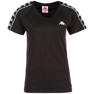 Fimra T-Shirt Damen, schwarz, zoom bei OUTFITTER Online
