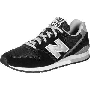 CM996-D Sneaker Herren, schwarz, zoom bei OUTFITTER Online