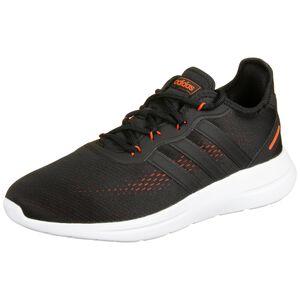 Lite Racer RBN Sneaker Herren, schwarz / rot, zoom bei OUTFITTER Online