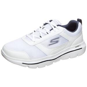 Go Walk Evolution Ultra-Enhan Sneaker Herren, weiß, zoom bei OUTFITTER Online