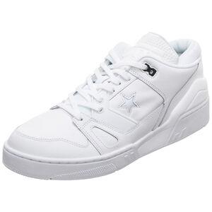 ERX 260 Mid Sneaker Kinder, weiß / hellgrau, zoom bei OUTFITTER Online