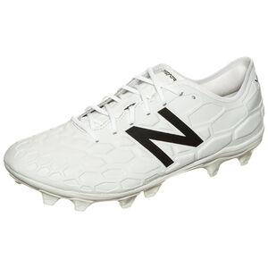 Visaro 2.0 Pro FG Fußballschuh Herren, Weiß, zoom bei OUTFITTER Online