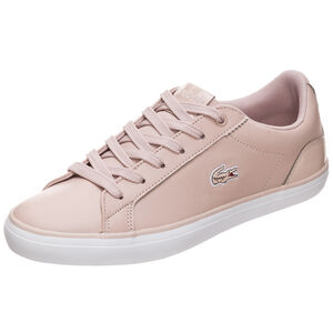 Lerond Sneaker Damen, Pink, zoom bei OUTFITTER Online