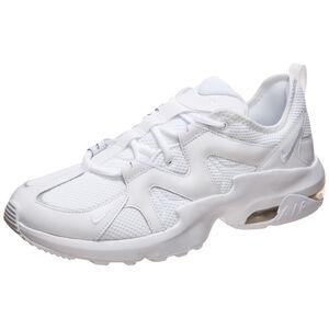 Air Max Gravitation Sneaker Herren, weiß, zoom bei OUTFITTER Online