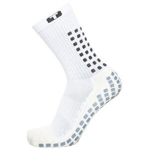 Mid-Calf Cushion Socken Herren, Weiß, zoom bei OUTFITTER Online