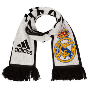 Real Madrid Schal, , zoom bei OUTFITTER Online