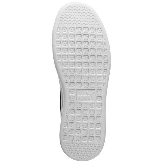 Vikky V2 Sneaker Damen, schwarz / silber, zoom bei OUTFITTER Online