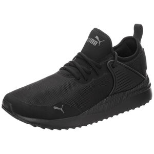 Pacer Next Cage Sneaker Herren, Schwarz, zoom bei OUTFITTER Online