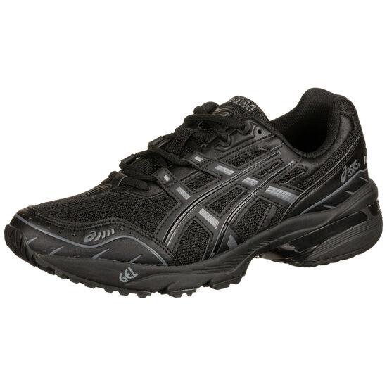 Gel-1090 Laufschuh Herren, schwarz, zoom bei OUTFITTER Online