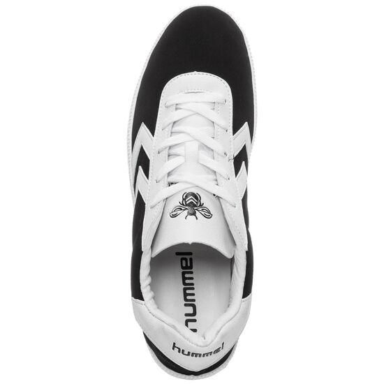 Off-Field Sneaker Herren, Schwarz, zoom bei OUTFITTER Online