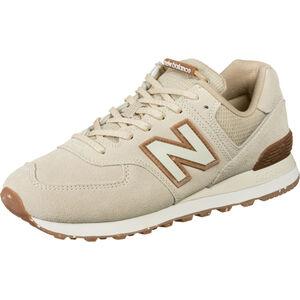 ML574 Sneaker Herren, beige, zoom bei OUTFITTER Online