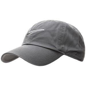 Essentials Heritage86 Strapback Cap, , zoom bei OUTFITTER Online
