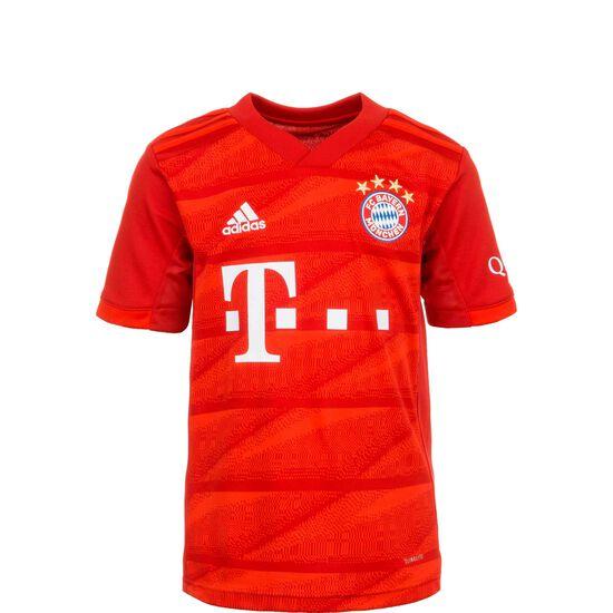 promo code 8fb51 8b29e FC Bayern München Trikot Home 2019/2020 Kinder