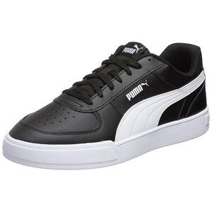 Caven Sneaker Herren, schwarz / weiß, zoom bei OUTFITTER Online